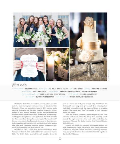 BOO_FW16_A_64_BridePage-389