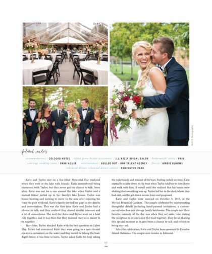 BOO_FW16_A_60_BridePage-385