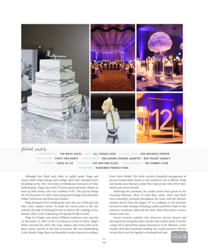 BOO_FW16_A_58_BridePage-383