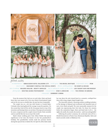 BOO_FW16_A_54_BridePage-379