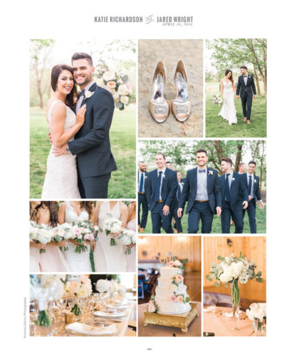 BOO_FW16_A_53_BridePage-378