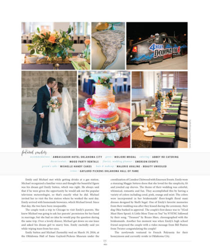 BOO_FW16_A_52_BridePage-377