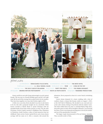 BOO_FW16_A_50_BridePage-375