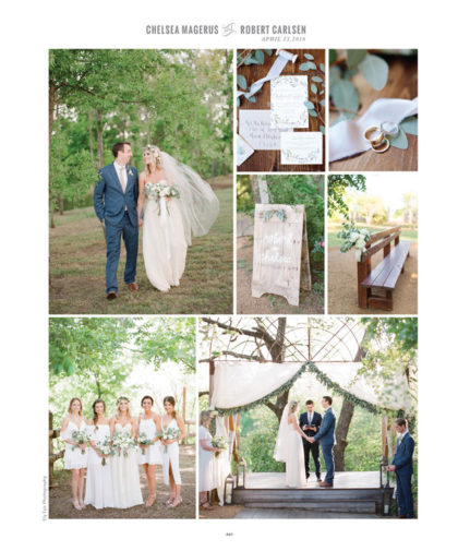 BOO_FW16_A_47_BridePage-372