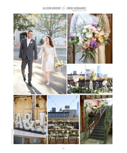 BOO_FW16_A_43_BridePage-368