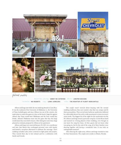 BOO_FW16_A_44_BridePage-369