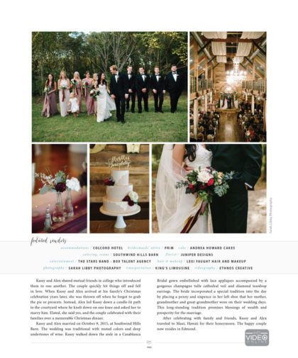 BOO_FW16_A_42_BridePage-367
