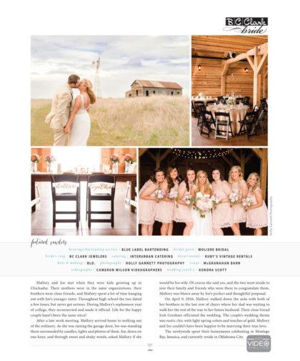 BOO_FW16_A_40_BridePage-365