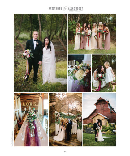 BOO_FW16_A_41_BridePage-366