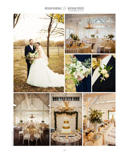 BOO_FW16_A_37_BridePage-362