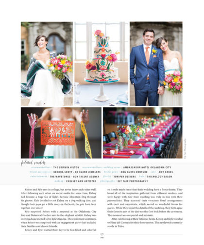 BOO_FW16_A_36_BridePage-361