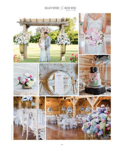 BOO_FW16_A_33_BridePage-358
