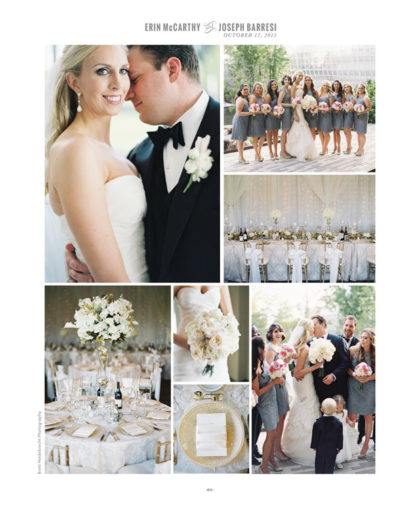 BOO_FW16_A_31_BridePage-356