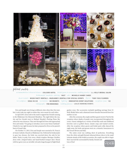 BOO_FW16_A_32_BridePage-357