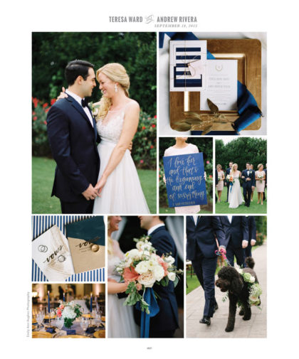 BOO_FW16_A_27_BridePage-352