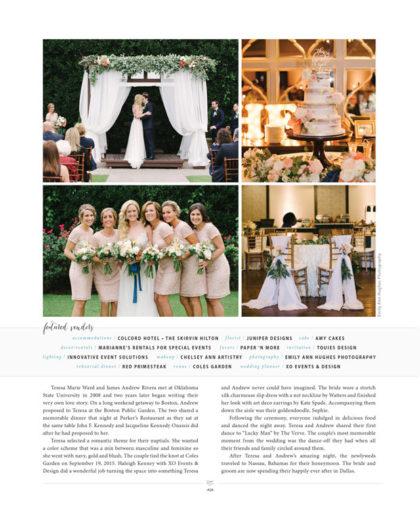 BOO_FW16_A_28_BridePage-353