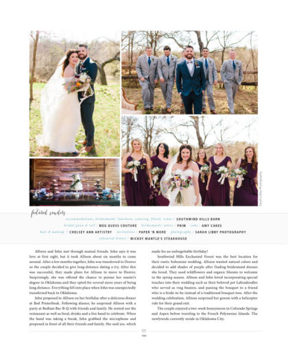 BOO_FW16_A_26_BridePage-351