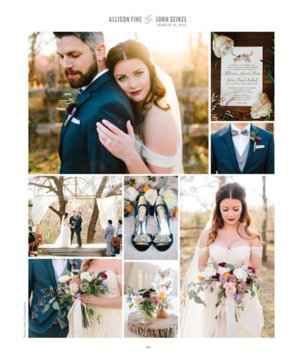 BOO_FW16_A_25_BridePage-350
