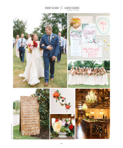 BOO_FW16_A_23_BridePage-348