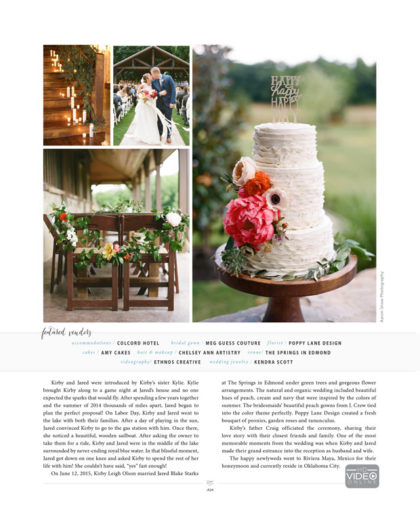 BOO_FW16_A_24_BridePage-349