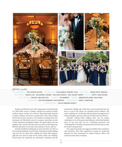BOO_FW16_A_22_BridePage-347