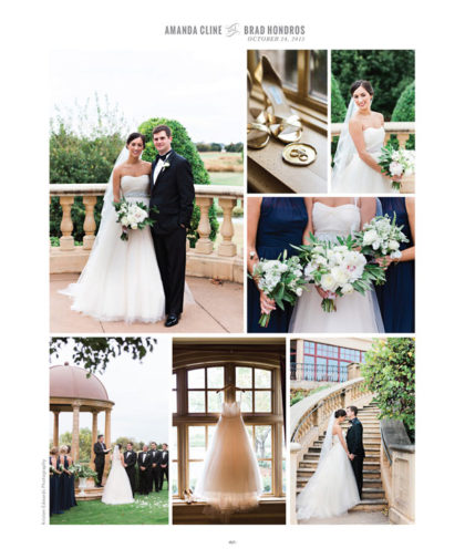 BOO_FW16_A_21_BridePage-346
