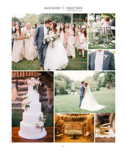 BOO_FW16_A_19_BridePage-344
