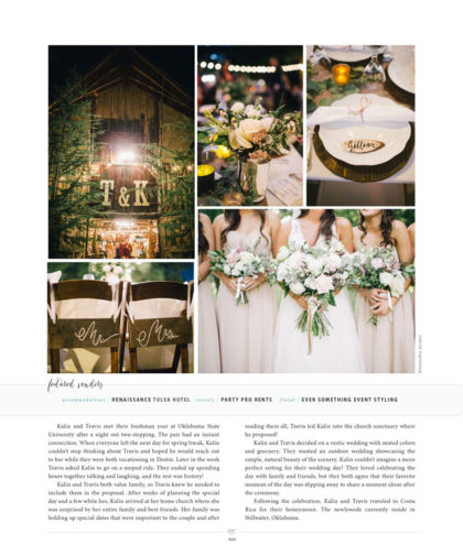 BOO_FW16_A_20_BridePage-345
