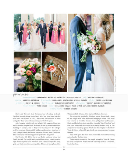 BOO_FW16_A_18_BridePage-343