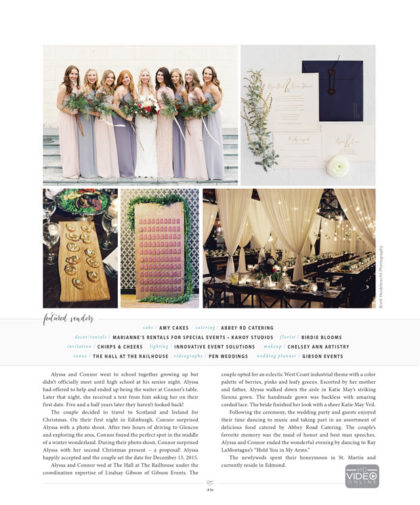 BOO_FW16_A_16_BridePage-341
