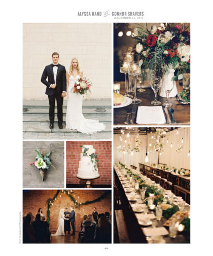 BOO_FW16_A_15_BridePage-340