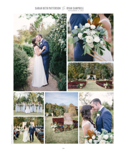 BOO_FW16_A_13_BridePage-338
