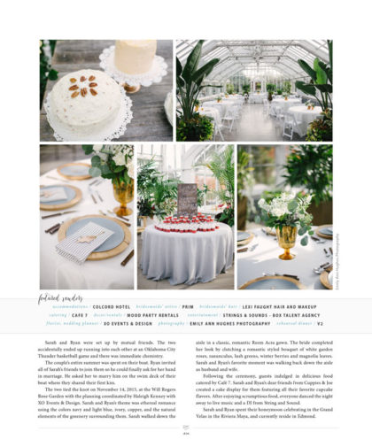 BOO_FW16_A_14_BridePage-339