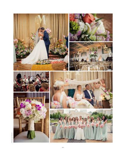 BOO_FW16_A_11_BridePage-336