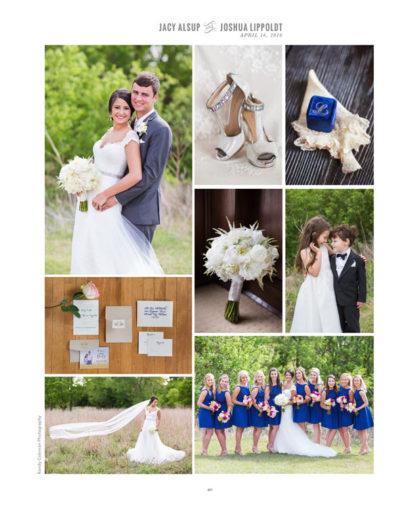 BOO_FW16_A_07_BridePage-332