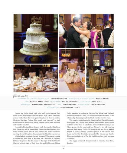 BOO_FW16_A_06_BridePage-331