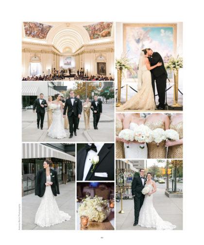 BOO_FW16_A_05_BridePage-330