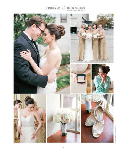 BOO_FW16_A_04_BridePage-329