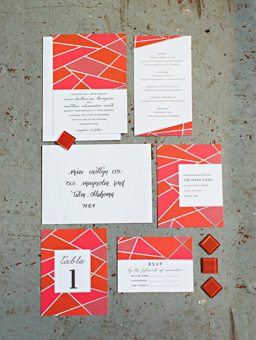 BOO_INVITES_COLORFULLY-INVITED_KRISTEN-EDWARDS-PHOTOGRAPHY026