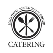 HRG Catering - Oklahoma Wedding Catering