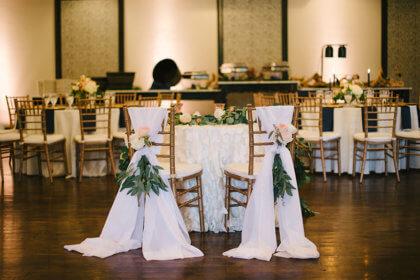 Romantic Oklahoma Wedding At Coles Garden Teresa Andrew