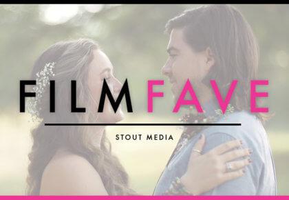 BOO-FilmFave-Stout-Media-FI