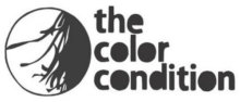 The Color Condition - Oklahoma Wedding This & That