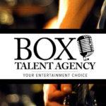 BOO_boxtalent-FI