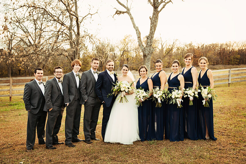 BOO_Megan&Nathan_Wedding_BLOG_04