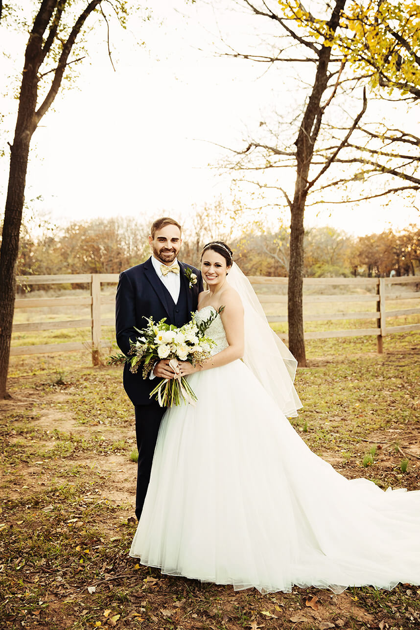 BOO_Megan&Nathan_Wedding_BLOG_06