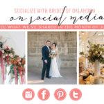 socialmediarecap_featured_JULY-BOO