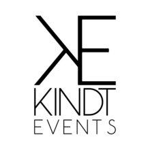 Kindt Events - Oklahoma Wedding Wedding Planner