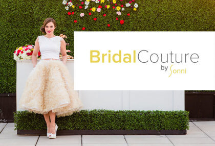 bridalcouturebysonni_featured