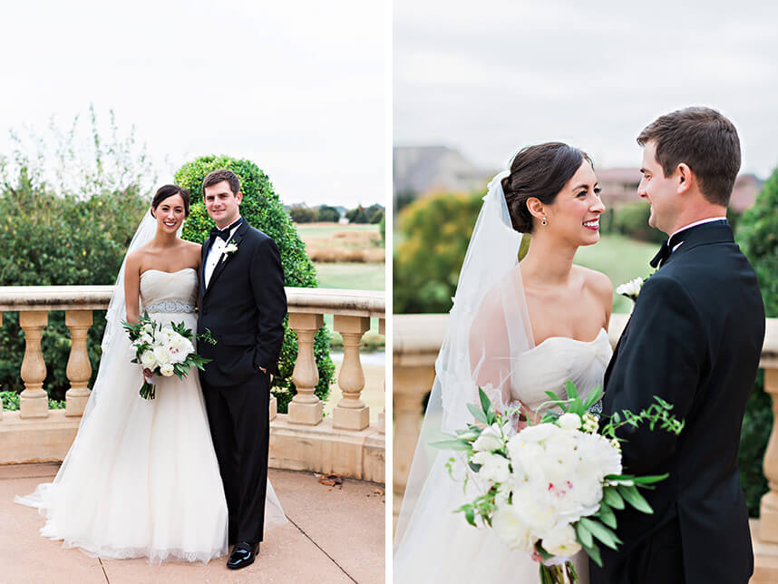 BOO_Amanda&Brad_Wedding_KristenEdwards_BLOG_05